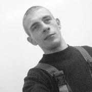 Андрей Поляков 30 Москва