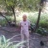 юрий, 61, г.Днепропетровск