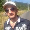 Давид, 30, г.Ереван