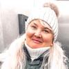 Екатерина, 48, г.Иркутск
