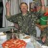 Анатолий Костин, 67, г.Минск