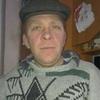 Юра, 40, г.Новая Ушица