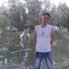 Игорь, 40, г.Экибастуз