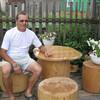 Евгений, 50, г.Кудымкар
