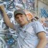 Sanches, 28, г.Череповец