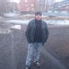 александр, 36, г.Прокопьевск