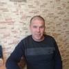 марат, 40, г.Красноярск