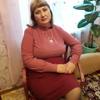 Инна, 47, г.Куйбышев (Новосибирская обл.)