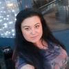 Кристина Кукуева, 24, г.Волгоград