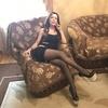 Dianna Vardanyan, 36, г.Ереван