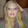 adjelina, 22, г.Варна