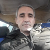 Фарход, 46, г.Душанбе