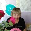 Людмила, 59, г.Дружковка