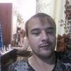 Игорь, 21, г.Артем