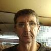 АЛЕКСЕЙ, 47, г.Владивосток