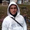 Роман, 24, г.Харьков