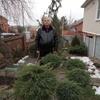 леонид, 66, г.Ростов-на-Дону