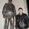 Илгиз, 54, г.Ижевск