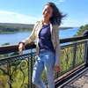 Лена, 26, г.Томск