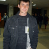 Александр, 38, г.Золотое