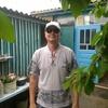 Артем, 38, г.Одесса