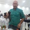 Nuga, 112, г.Тбилиси