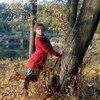 Диана, 27, г.Новоград-Волынский