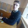 Алексей, 19, г.Минск