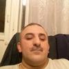 Alik Ali, 49, г.Киров (Калужская обл.)