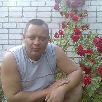 Андрей, 52 года, Близнецы, Белгород