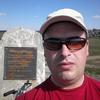 Юрий, 33, г.Туринск