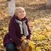Валентина, 46, г.Харьков