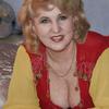 Валентина, 58, г.Томск