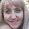 Оксана, 40, г.Братск