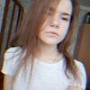 Маша Макарова, 22, г.Стамбул