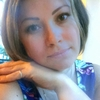 Елена, 35, г.Семипалатинск