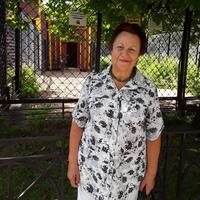 Иветта, 63 года, Рыбы, Санкт-Петербург