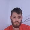 Ryan, 51, г.Джэксон