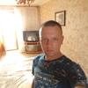 Андрей, 45, г.Херсон