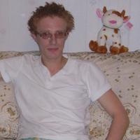Руслан, 38 лет, Водолей, Москва