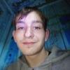 Герман, 17, г.Нефтеюганск