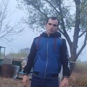 Сергей 34 Бобров