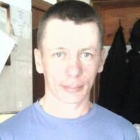 Олег, 38 лет, Телец, Усолье-Сибирское (Иркутская обл.)
