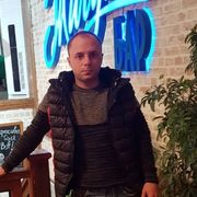 Слава 33 Ташкент