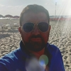 deniz, 39, г.Тель-Авив-Яффа