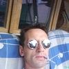 Алексей, 44, г.Заозерный