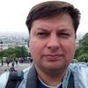 Серж, 38, г.Протвино