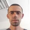 Жека Задоя, 32, г.Запорожье