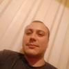 Борис, 29, г.Салават