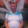Павел Ткаченко, 51, г.Хорол